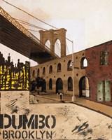 Dumbo Fine Art Print