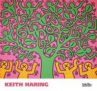 KH01 Fine Art Print