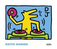 KH07 Fine Art Print