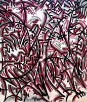 Reachout Fine Art Print
