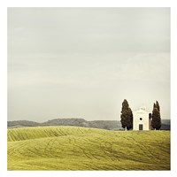 "Pastoralia by Irene Suchocki - 26"" x 26"" - $29.99"