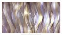 Nouvelle Vague 5 Fine Art Print