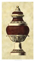 "Antique Urn II by Vision Studio - 20"" x 36"""