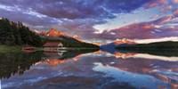 Jasper National Park I Fine Art Print