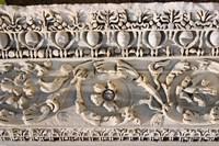Temple of Dionysus, Acropolis of Pergamon, Turkey by Ali Kabas - various sizes - $33.49