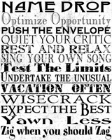 Wisdom II Framed Print
