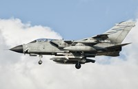 Italian Air Force Panavia Tornado ECR
