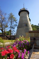 Old Windmill, Brisbane, Queensland, Australia by David Wall - various sizes