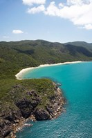 Turtle Bay, near Cairns, North Queensland, Australia by David Wall - various sizes
