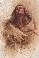 Stirring Thoughts by Lee Bogle - various sizes