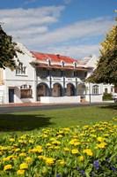 National Hotel, Waikato, North Island, New Zealand by David Wall - various sizes