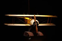 Sopwith Baby seaplane, War plane, New Zealand by David Wall - various sizes