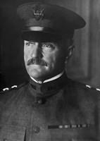 Major General John Pershing by John Parrot - various sizes