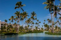 Dominican Republic, Iberostar Grand, Resort Fine Art Print