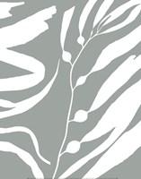 Seagrass II Fine Art Print