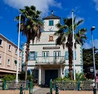 Town of Philipsburg in St Maarten, West Indies by Joe Restuccia III - various sizes