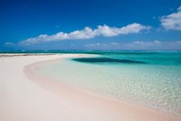 Sandy Point, Little Cayman, Cayman Islands, Caribbean by Greg Johnston - various sizes