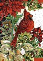The Winter Roost by David Galchutt - various sizes
