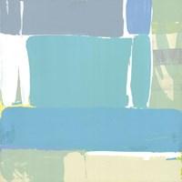 """Tropic I by Cathe Hendrick - 24"""" x 24"""" - $28.99"""