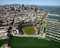 San Francisco Art