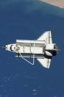 Space Shuttle Discovery1 - various sizes