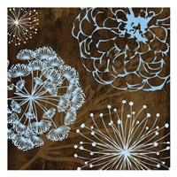 Sparklers 3 Fine Art Print