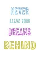 "Dreams by Sheldon Lewis - 13"" x 19"", FulcrumGallery.com brand"