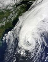 Hurricane Igor - various sizes - $47.99