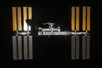 International Space Station 2 - various sizes - $47.49