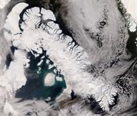 Baffin Island - various sizes - $46.99