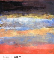 """Somewhere Out There by Scott Cilmi - 27"""" x 30"""""""