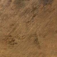 Tenoumer Crater in Mauritania - various sizes - $41.49