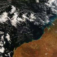 Western Australia - various sizes