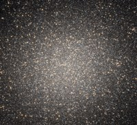 The Core of the Globular Cluster Omega Centauri - various sizes - $41.99