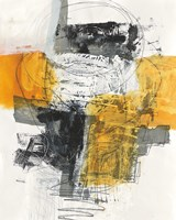 Action I by Jane Davies - various sizes - $29.49
