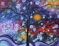 See The Beauty by Megan Duncanson - various sizes