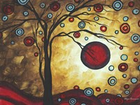 Freedom of Joy by Megan Duncanson - various sizes