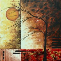 Fall Inspiration by Megan Duncanson - various sizes