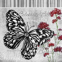 The Beauty Of Life by Megan Duncanson - various sizes - $24.49