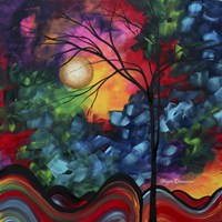 Brilliance by Megan Duncanson - various sizes