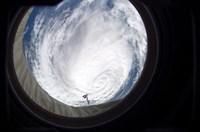 Hurricane Ophelia - various sizes - $29.99