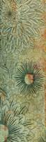 Rustic Flowers 1 Fine Art Print