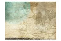 "Paradise  Moon 4 by Kristin Emery - 19"" x 13"" - $14.99"