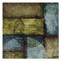 "Square1 by Kristin Emery - 13"" x 13"""