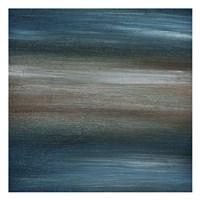 """Modern Mate by Kristin Emery - 13"""" x 13"""""""