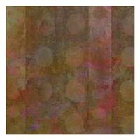"Rustic Modern by Kristin Emery - 13"" x 13"""