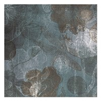"""Luxurious Intuition A1 by Kristin Emery - 13"""" x 13"""""""