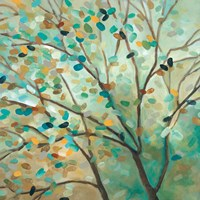 Tree of Life I Fine Art Print