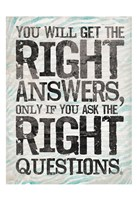"""Answer 2 by OnRei - 13"""" x 19"""" - $14.99"""