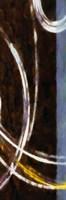 Opala Panel II Fine Art Print
